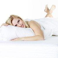 Schlafwelten