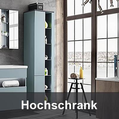 Badmoebel_Hochschraenke_guenstig-online-bestellen