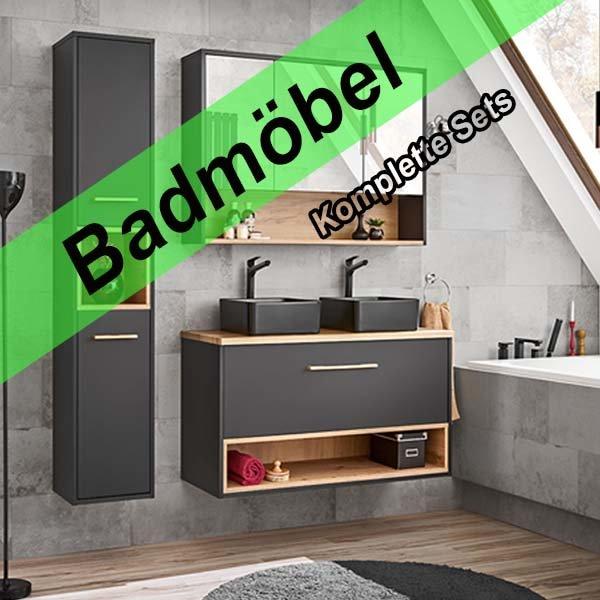 Badmoebel_Komplettsets_guenstig-online-bestellen