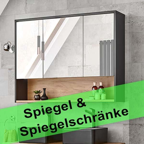 Badmoebel_Spiegelschraenke_guenstig-online-bestellen