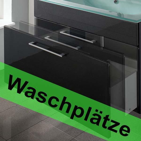 Badmoebel_Waschplaetze_guenstig-online-bestellen