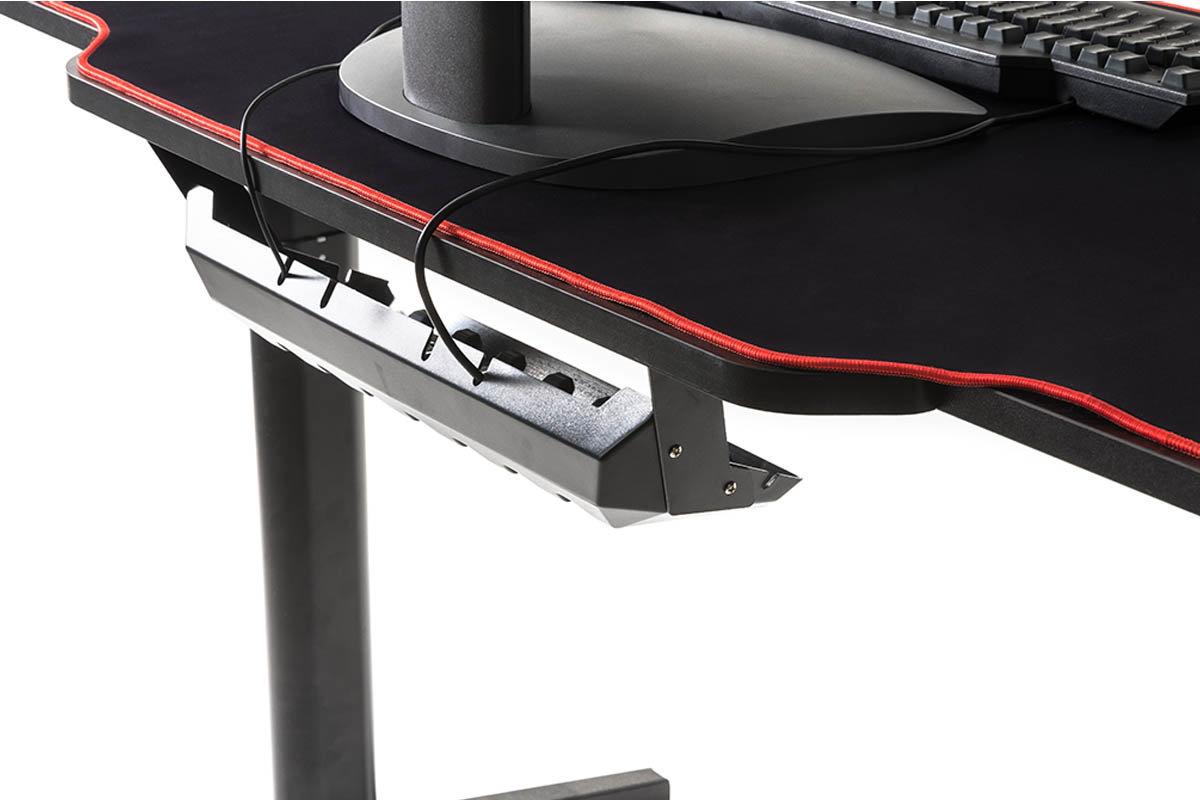 Detailbilder DXRacer TopMotion Kabelbox