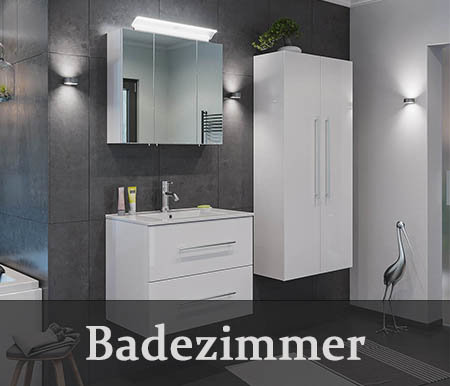 Badezimmer-Möbel_bei-einfachgutemoebel.de