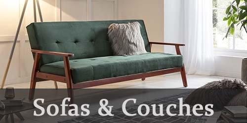 Sofas & Couches bei einfachgutemöbel.de