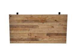 "Tisch ""Old Pine"" 170 x 90cm 