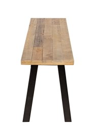 """Sitzbank """"Old Pine"""" 130cm 